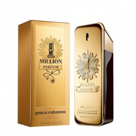 One Million Parfum Masculino 100 ml