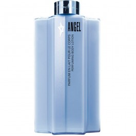 Body Lotion Angel Lait Pour Le Corps 200ml