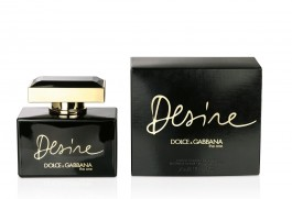 The One Desire Feminino Eau de Parfum 25ml