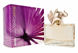 Jungle L' Elephant Feminino Eau de Parfum