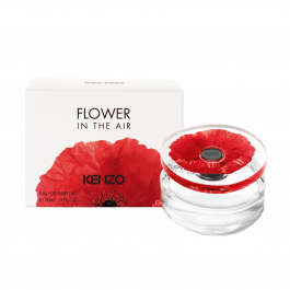 Flower In The Air Feminino Eau de Parfum 100ml