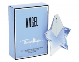 Angel Feminino Eau de Parfum 50ml