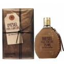 Diesel Fuel For Life Masculino Eau de Toilette