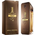 One Million Privé Masculino Eau de Parfum