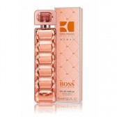 Boss Orange Feminino Eau de Parfum