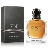 Stronger With You Masculino Eau de Toilette